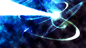 Planet Wallpaper new 2 by Hardii