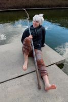 RotG - Sitting Pretty by for-the-fail