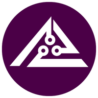 Geth Space Symbol by Engorn