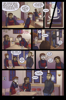 Lapse: Ch 1, Pg 19 by Ayemae