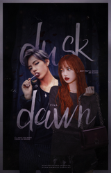 Dusk till Dawn (Adjusted) by tofurookies