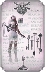 duarda introductory guide by Chaotic-Muffin
