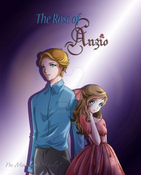 The Rose of Anzio (tessa y anthony) by loreley25