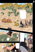 Naruto's Fans - 562 - 2 by kip13