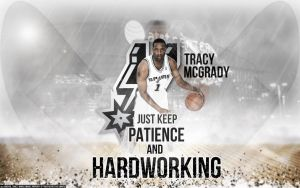 Tmac Keeps Going by Kevin-tmac