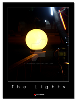 The Lights by carnine9