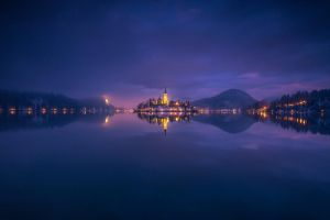 ...bled XLVI... by roblfc1892