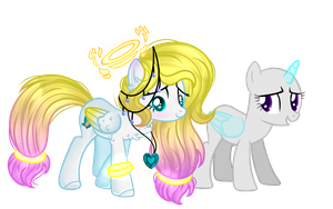 .:Collab:. [[OPEN]] by AngelLightYT