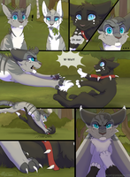 E.O.A.R - Page 186 by PaintedSerenity