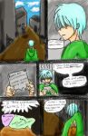 page 1-c by MessatanienCarder