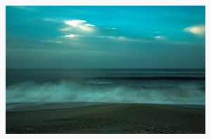 Tangalle Sunrise #2 by Roger-Wilco-66