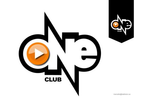 One Club1 by battiston