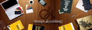 Social Networking Background for Facebook, Twitter by designdecoding