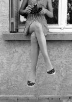 jambes. by jeanne-t