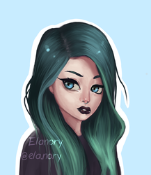 Sorry sorry sorry by Elanory