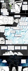 XMEOC-'Union'- PG. 17 by muffinelf