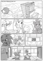 STC script test page1 by Shira-hedgie
