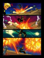 Actionman ATOM 08 page 06 by dukwax