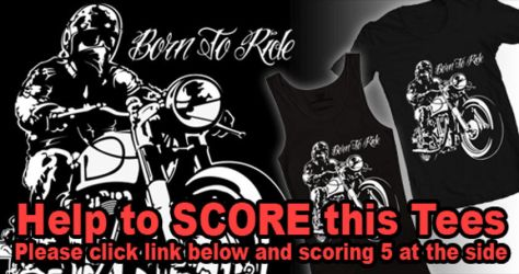 Help To Scoring by chaoticreative