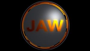 Youtube logo for my videos by JAW1002