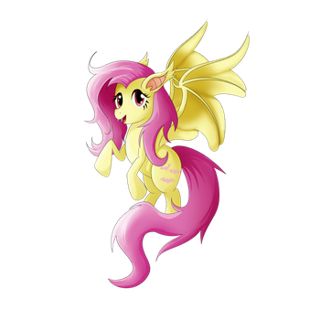 Flutterbat is best Flutter by LazyHydra