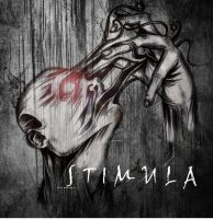 Stimula (Faceless) art by ECTO87