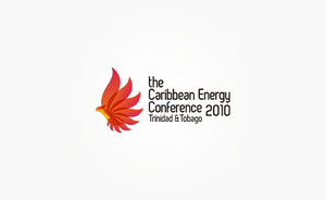 Caribbean Energy Conference by alextass