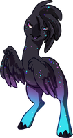20 Eek by QviCreations