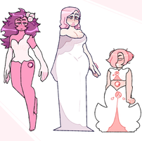 rose quartz adopts CLOSED (0/3) by raine-bot