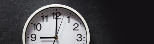 Industrial Clocks Systems by celtime