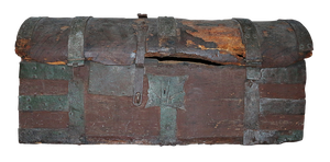 old chest2_PNG by Susannehs