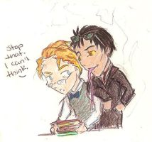 Stop that. by triumph-forks