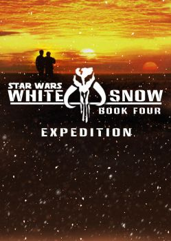 White Snow: Expedition (Book 1.4) by Vhetin1138