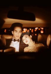 in the mood for love 7 by jaysu