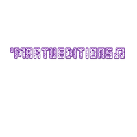 Martueditions PNG by TheCraazyGirl