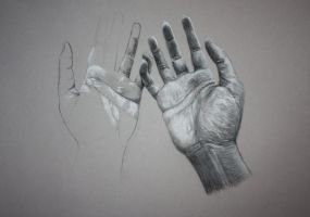 Hands- WIP by Yumm-Strawberriezz