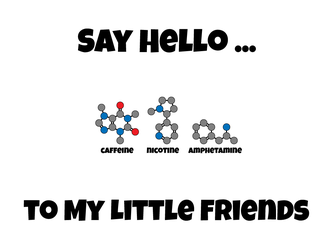 SayHelloToMyLittleFriends by groundh0g