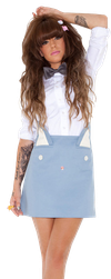 Cher Lloyd png image by bypame
