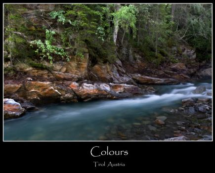 Colours by atom7