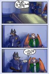 Fragile page 213 by Deercliff