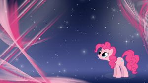 MLP: FiM - Pinkie Pie V2 by Unfiltered-N
