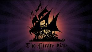 Pirate Bay sunset by o0halogamer0o