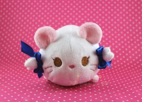 Bijou Tsum Tsum Style Stackable Plush by SuperKawaiiStudios