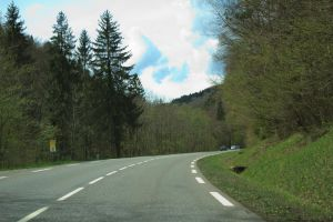 Road 2 by christo1