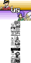 Death's HG-SS Nuzlocke page 20 by Protocol00
