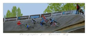 BMX French Cup 2014 - 050 by laurentroy