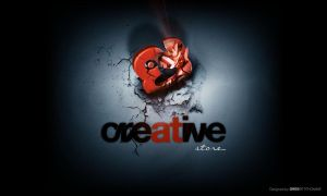 CreativeStore by wecoastdesign