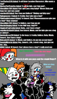 Ask FNAF Comic Pt.142 by Blustreakgirl