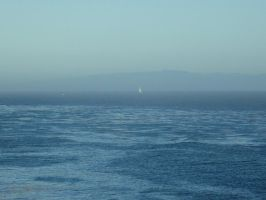 Oceanside Photo 06 by Spirallee