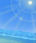 Background (free to use but credit me) by LotusFoxfire